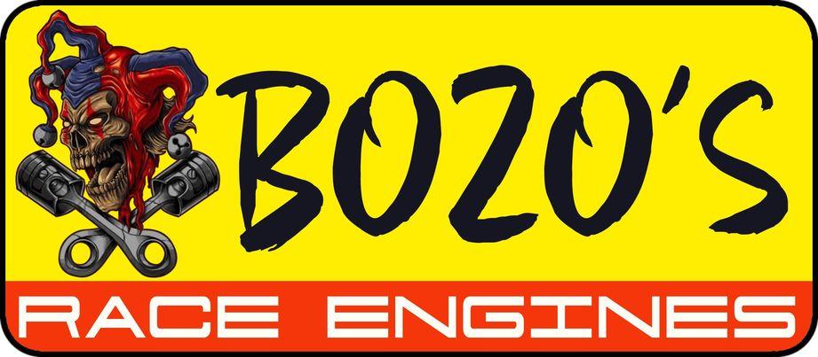 bozos-race-engines